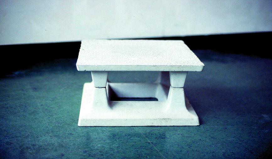 sofie haesaerts chapeau de chemin e. Black Bedroom Furniture Sets. Home Design Ideas